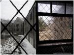 abandoned-mental-asylum-6