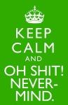 keep-calm-10