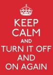 keep-calm-12