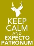 keep-calm-13