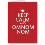 keep-calm-14
