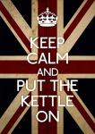 keep-calm-5