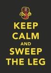 keep-calm-6