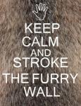 keep-calm-8