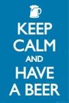keep-calm-9