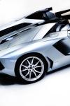 lamborghini-aventador-lp-700-4-roadster-12