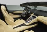 lamborghini-aventador-lp-700-4-roadster-14
