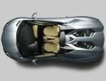 lamborghini-aventador-lp-700-4-roadster-15