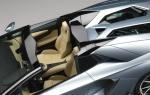 lamborghini-aventador-lp-700-4-roadster-8